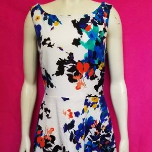 Betsey Johnson dress size 10